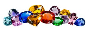 buy and sell diamonds new orleans