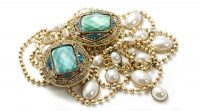 buy and sell vintage costume jewelry new orleans