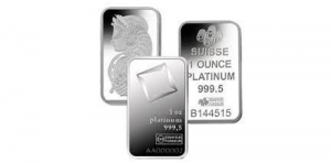 buy and sell platinum and palladium coins and bars new orleans