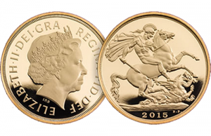 buy and sell gold coins and bars in new orleans