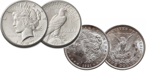 buy and sell buy and sell silver coins and bars in new orleans coins new orleans
