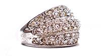 brokering fine estate jewelry