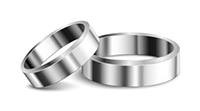 buying gold silver platinum palladium fine jewelry